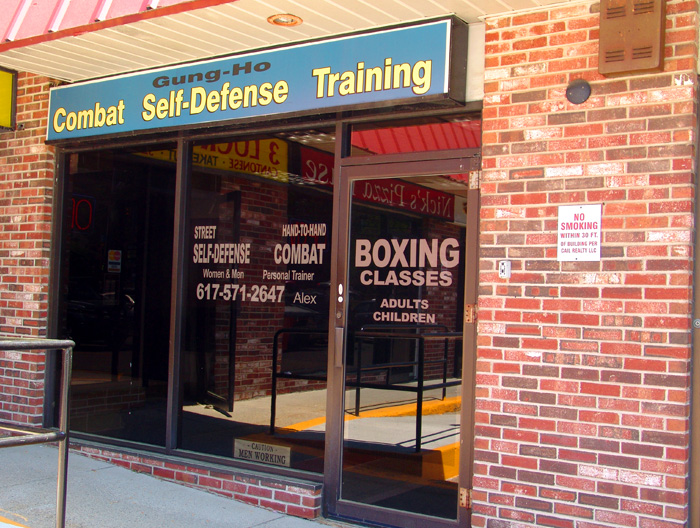 self-defense-combat-natick