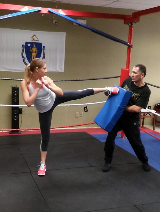 self-defense-women