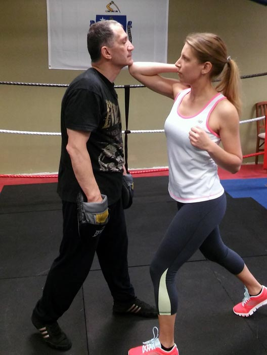 self-defense-women1-2