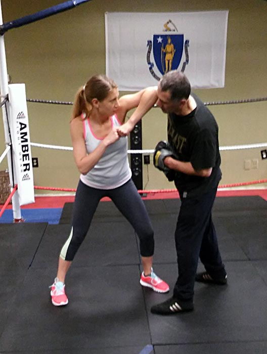 self-defense-women1-3