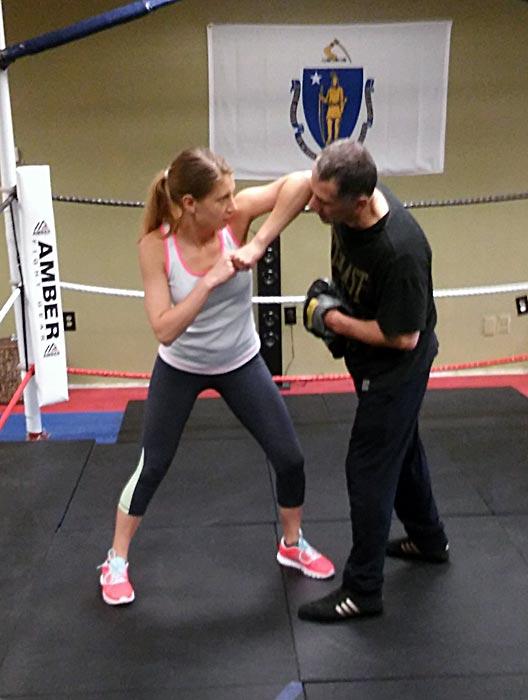 self-defense-women1-3