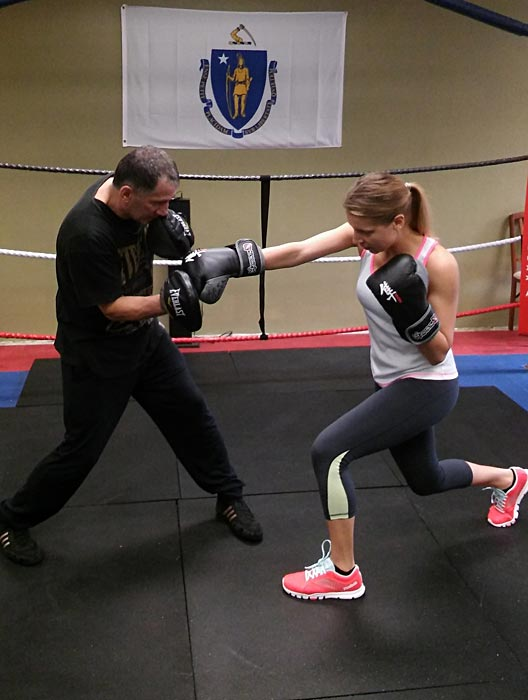 self-defense-women1-4