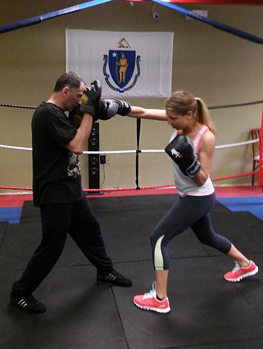 self-defense-women1-5