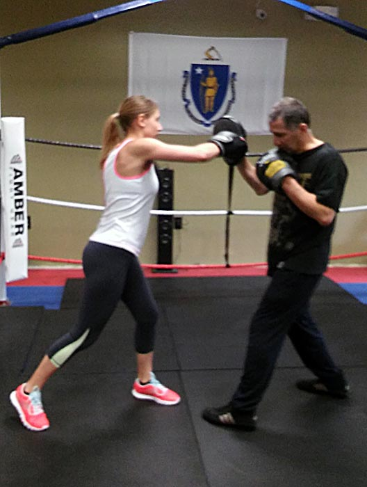 self-defense-women1-6