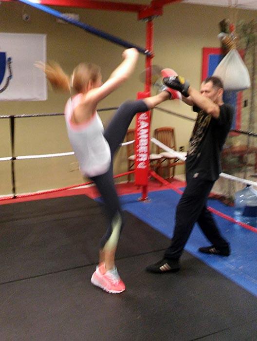 self-defense-women1