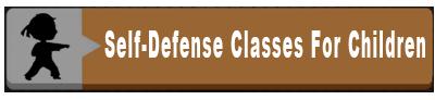 self- defense children
