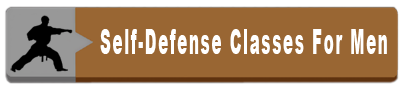 self-defense men